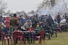 todorovden-kushii-aprilovo- 35
