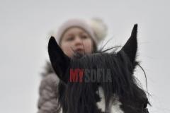 todorovden-kushii-aprilovo- 44