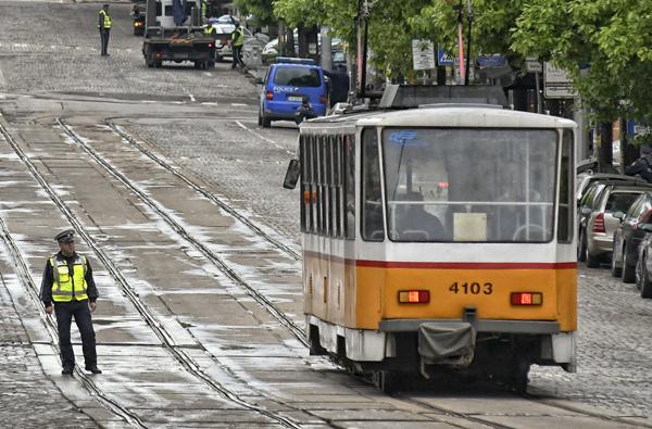 gradski-transport
