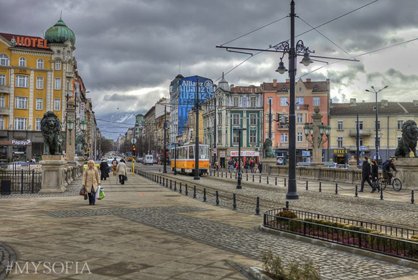 lavov-most-tramvai-sofia