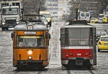 sofia-public-transportation