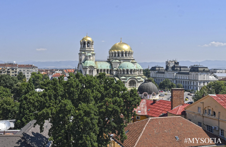 alexander-nevski-cathedral