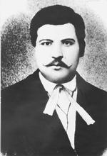 manolaki-tashev