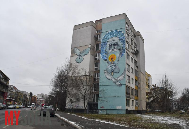 graffiti_urban_creatures