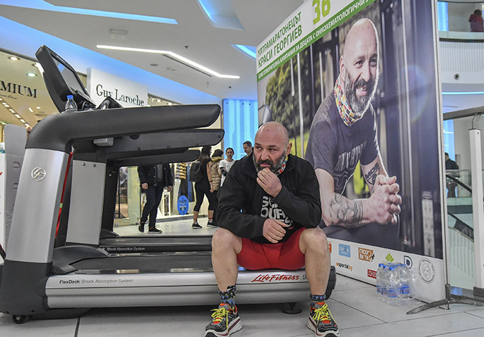 marathon-runner-krassi-georgiev