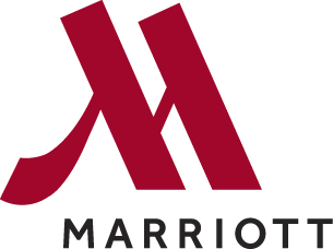 marriott-hotel-chain-logo