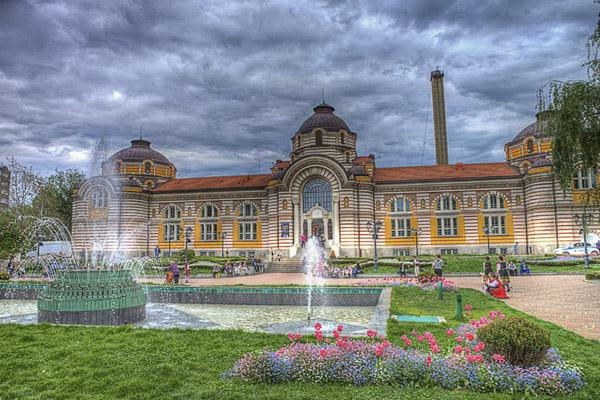 regionalen-istoricheski-musei