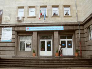 parva-gradska-bolnica
