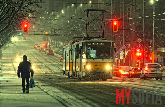 snow-in-sofia-streets