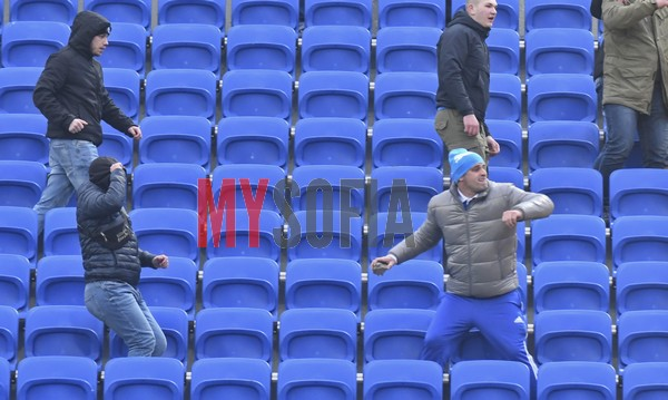 football-hooligans-levski-botev