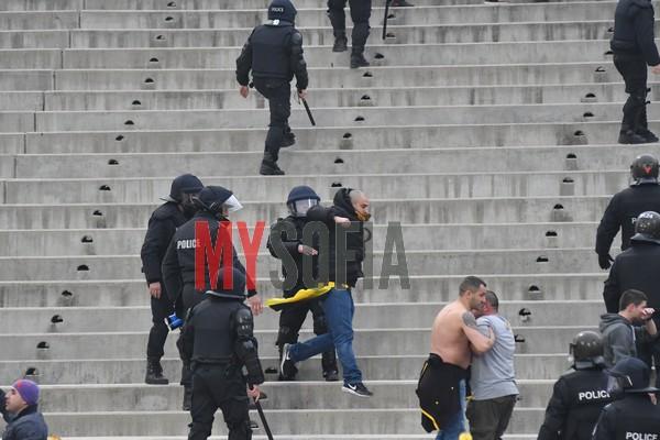 hooligans-levski-botev-sofia
