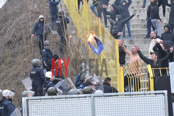 hooligans-levski-botev