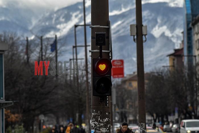 traffic-light-st-valentine