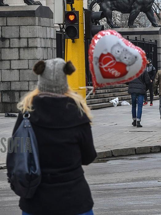 sveti-valentin-v-sofia