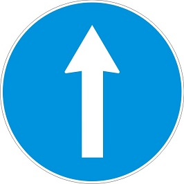 znak-g1-putni-znaci