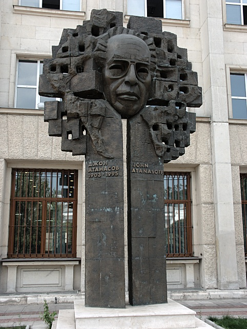 john-atanasoff-monument