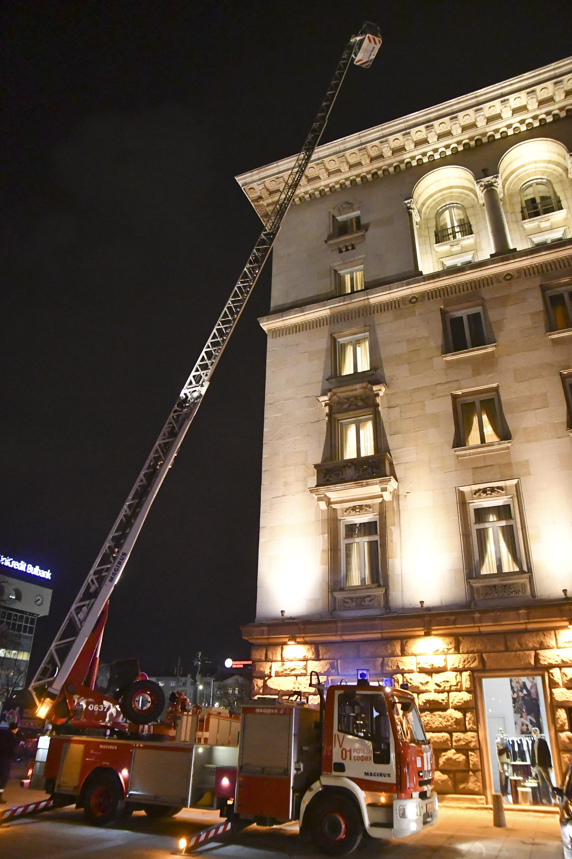 fire-in-sheraton-hotel-sofia
