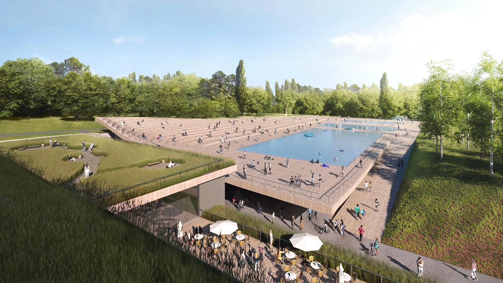 deset-architects-maria-louisa-swimming-pool