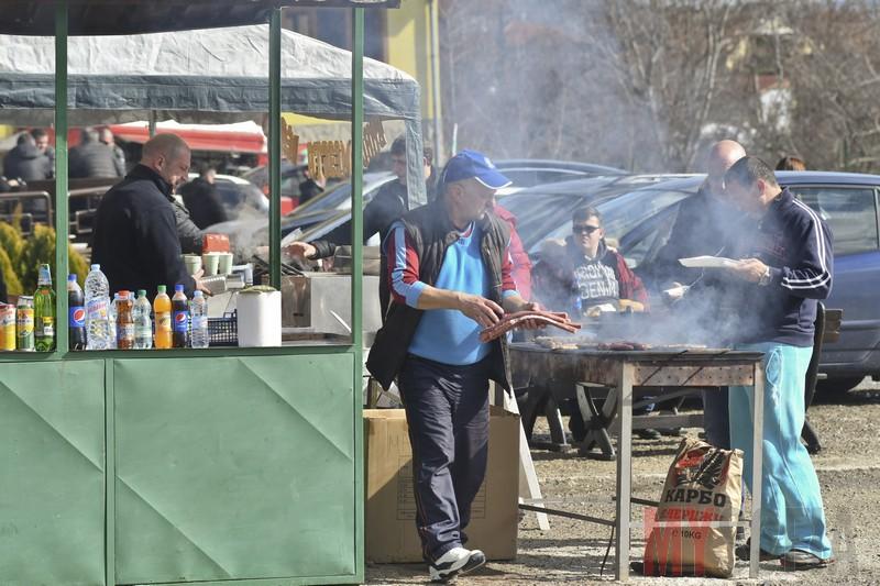 barbeque-grill-bulgaria-kebapche
