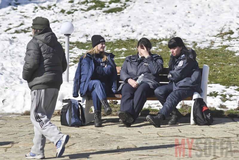 police-bulgaria