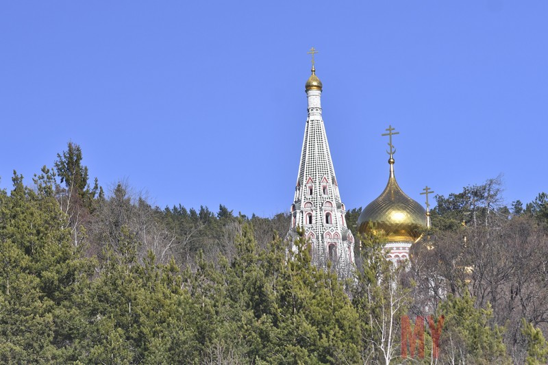 rozdestvo-hristovo-church