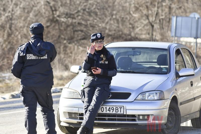 mvr-police-shipka-duty