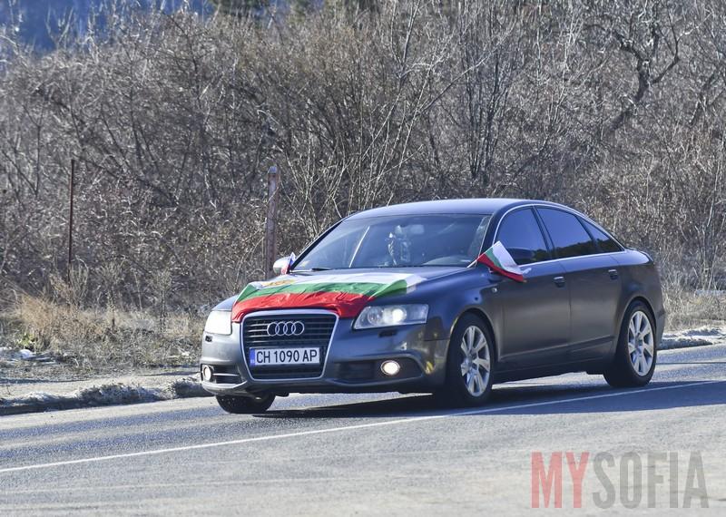 car-with-bulgarian-flag