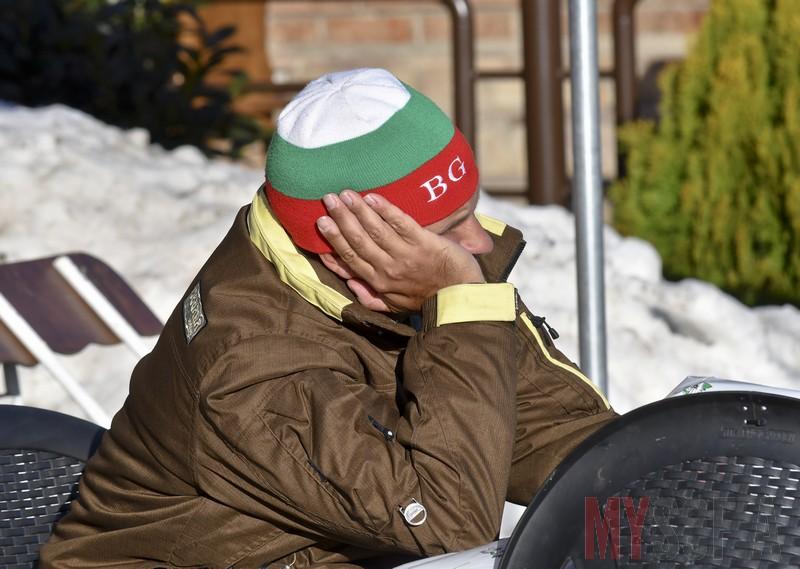 patriot-bulgarian-hat-shipka-national-holliday