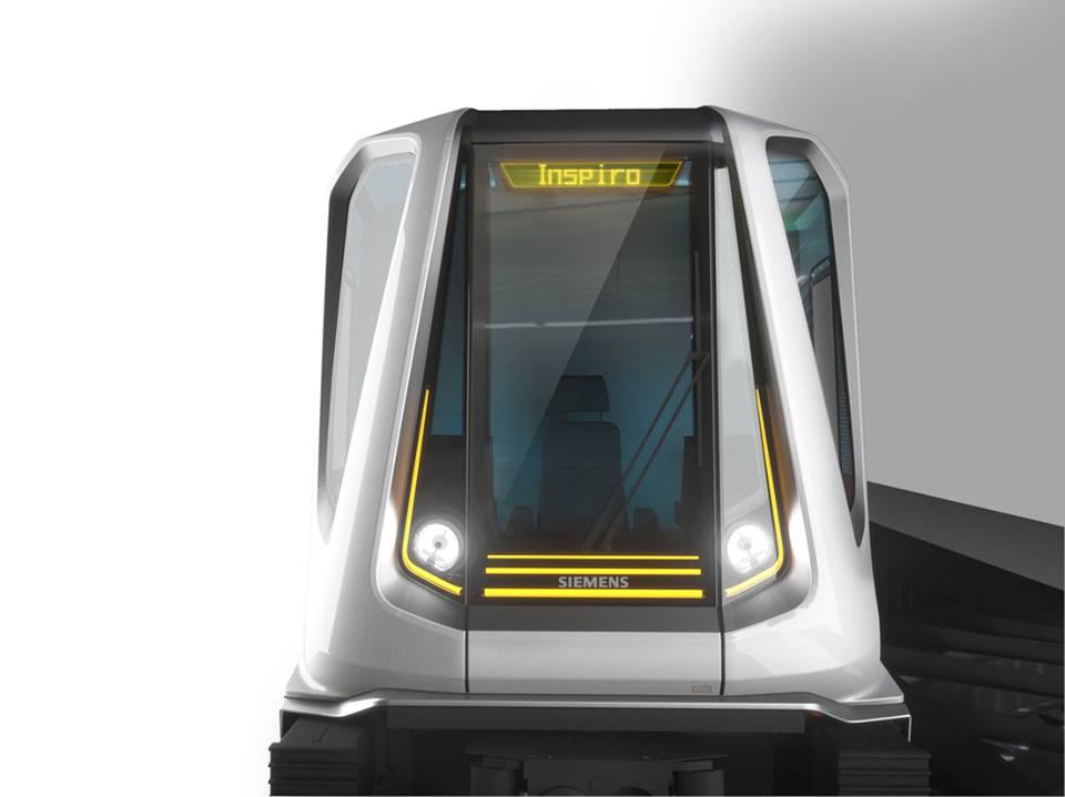 sofia-metro-siemens-inspiro