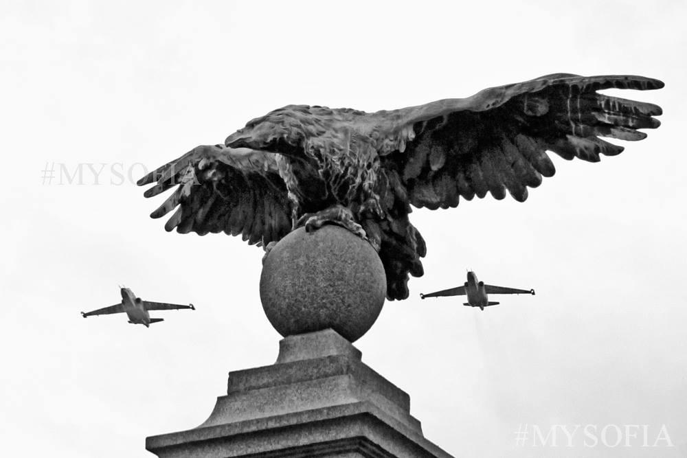 военен-парад-гергьовден