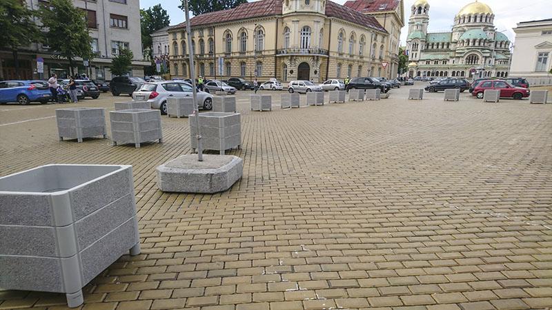 бетонни-кашпи