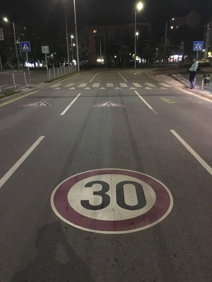 пътна-маркировка-2