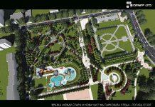 парк-възраждане