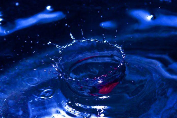 топла-вода