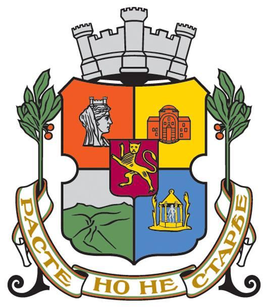 софия-герб
