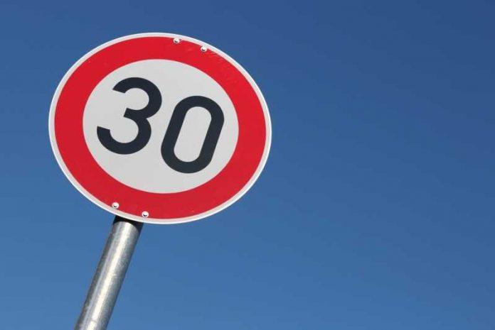 знак-30-км