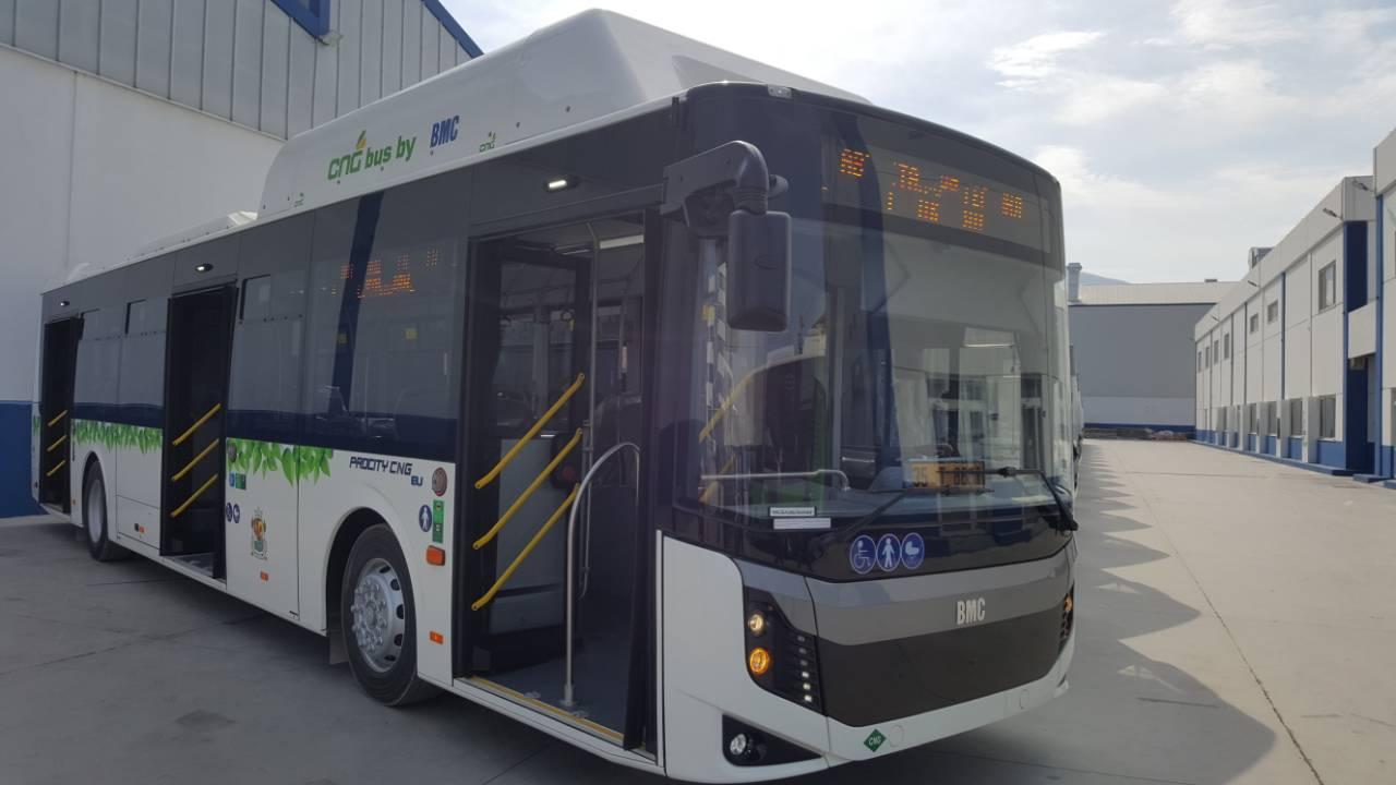 автобуса-на-газ