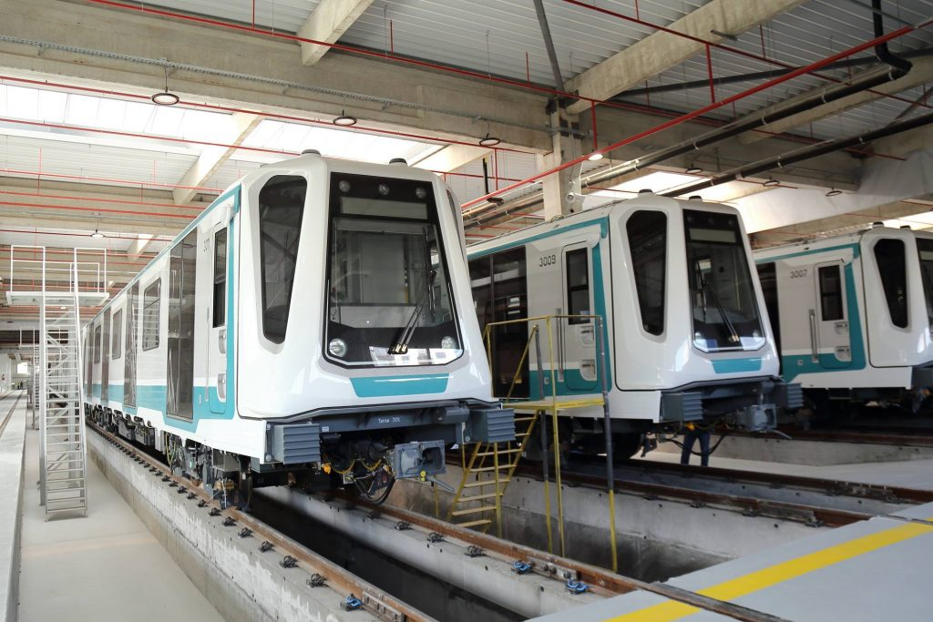 vlakove-na-metroto