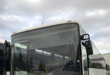 avtobus-mercedes
