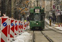 tramvai-12