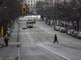 boulevard-dondukov