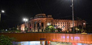 sofiiski-universitet