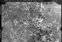 bombardirovkite-nad-sofia
