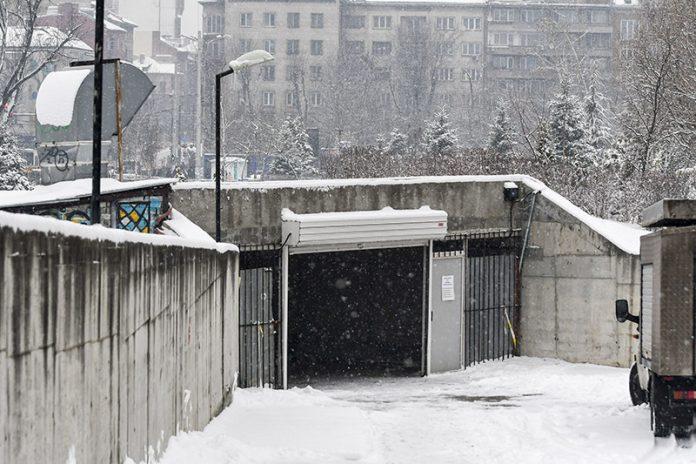 buferen-parking-stadion-vasil-levski