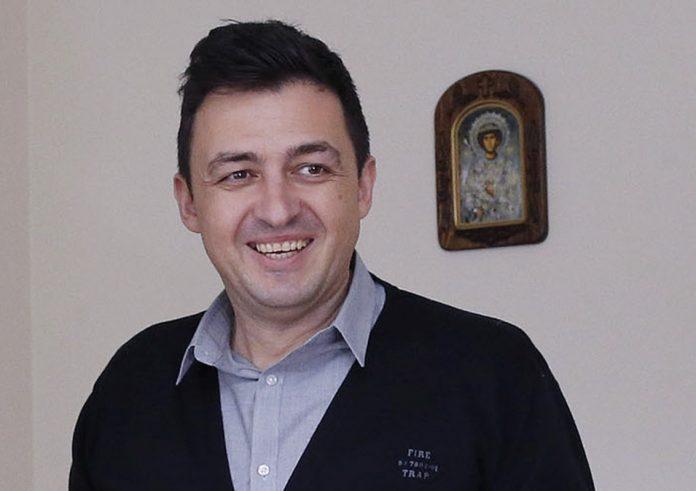 krasimir-ivanov