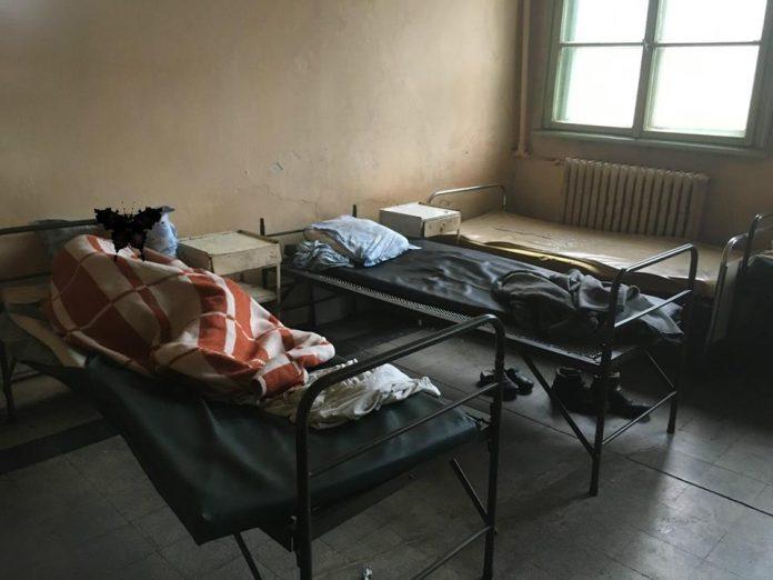 psihiatricna-bolnica