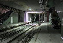 metrostancia-teatar-sofia