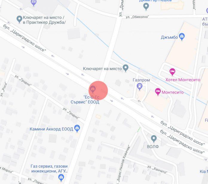protest-pavel-kosarev