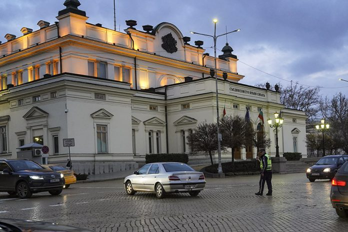 narodnoto-sabranie-parlament