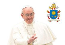 pope-franciscus